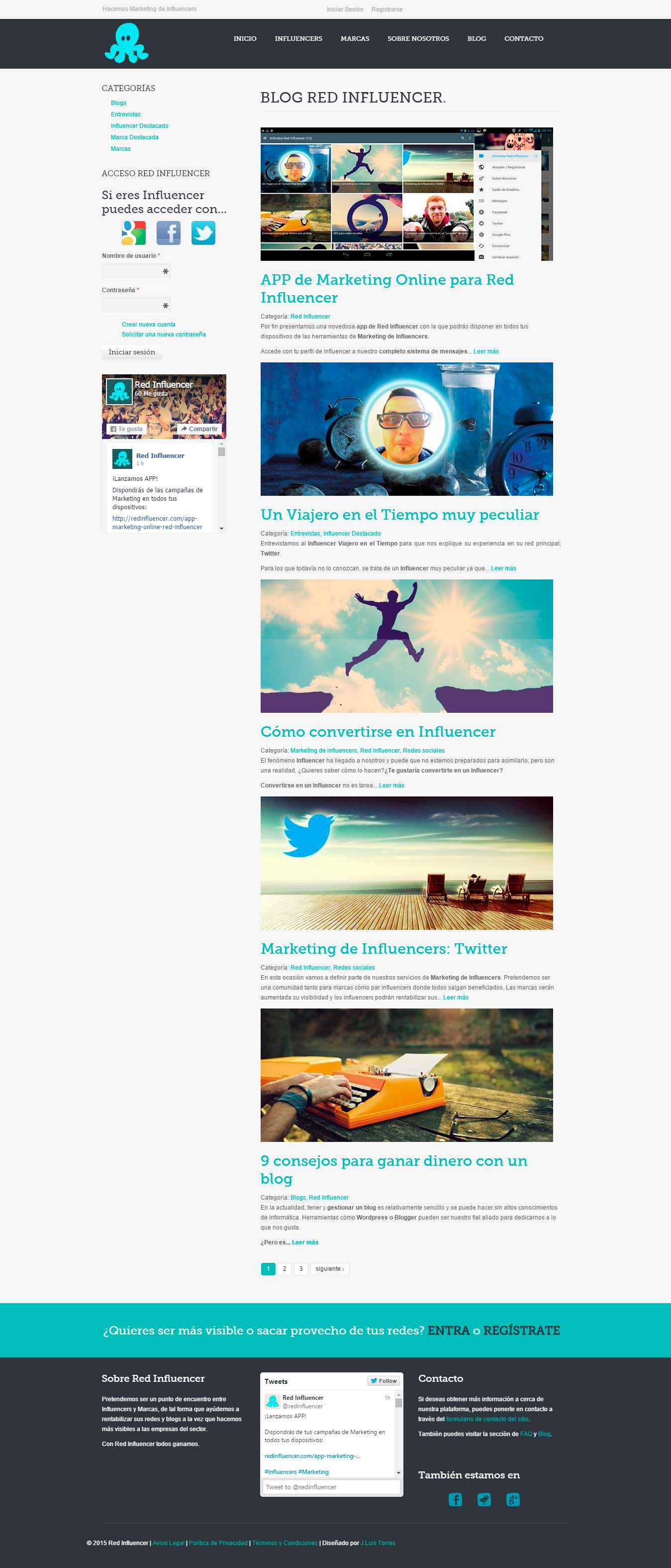 red-influencer-marketing-de-influencers-blog