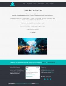 red-influencer-marketing-de-influencers-sobre-nosotros