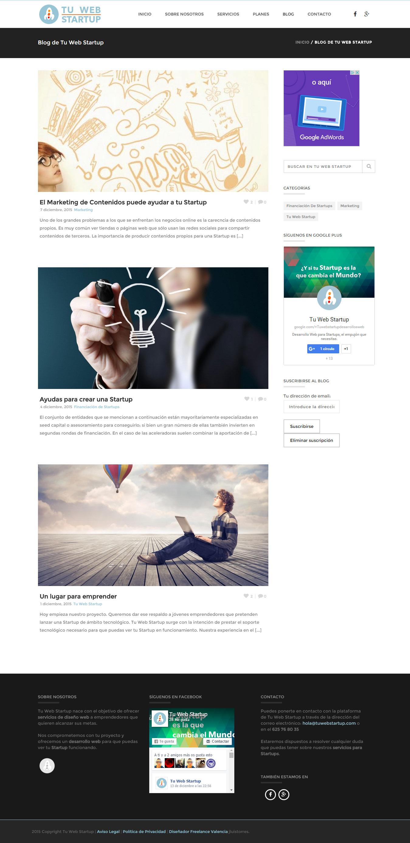 disenador-freelance-valencia-tu-web-startup-blog