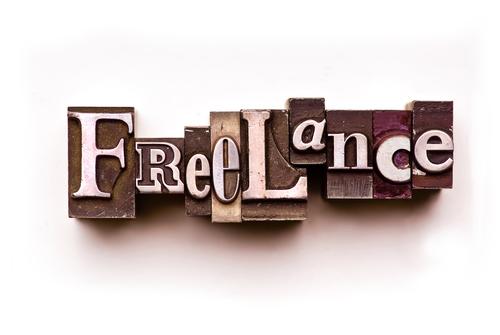 el-mejor-freelance-del-mundo-jluistorres-