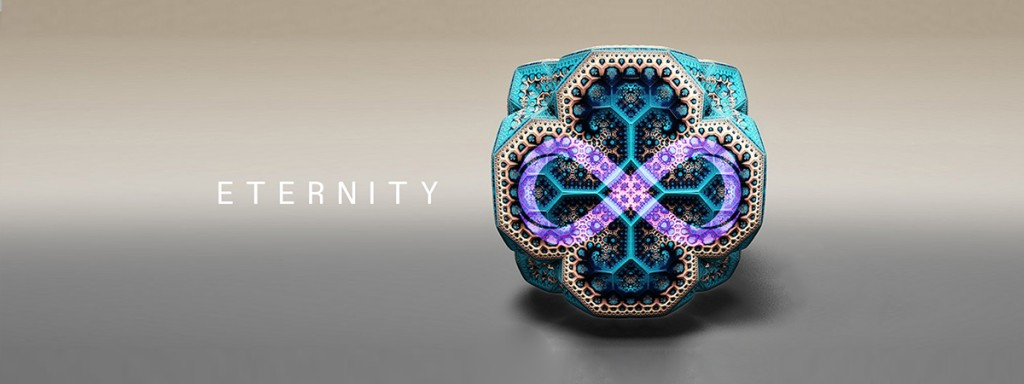 eternity-global-legado-humanidad