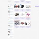 diseno-tienda-online-mis-drones-baratos-disenador-freelance-valencia-jose-luis-torres-01