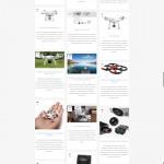 diseno-tienda-online-mis-drones-baratos-disenador-freelance-valencia-jose-luis-torres-02