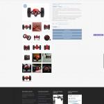 diseno-tienda-online-mis-drones-baratos-disenador-freelance-valencia-jose-luis-torres-04