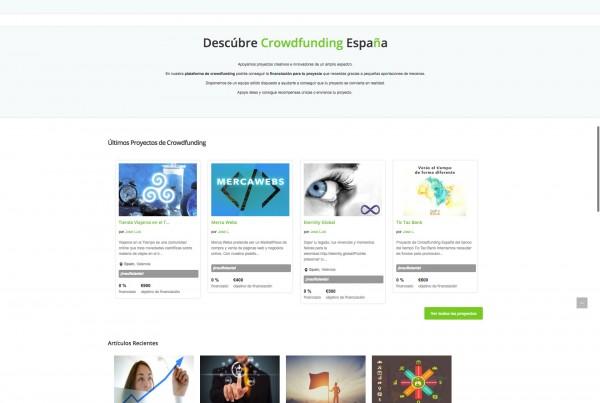 proyecto-diseno-web-crowdfunding-espana-jose-luis-torres-