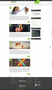 proyecto-diseno-web-crowdfunding-espana-jose-luis-torres-01