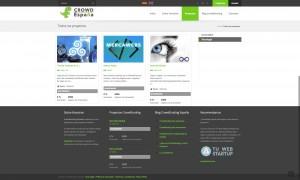 proyecto-diseno-web-crowdfunding-espana-jose-luis-torres