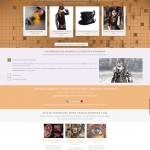 proyecto-diseno-web-freelance-tienda-online-metro-tienda-jose-luis-torres-