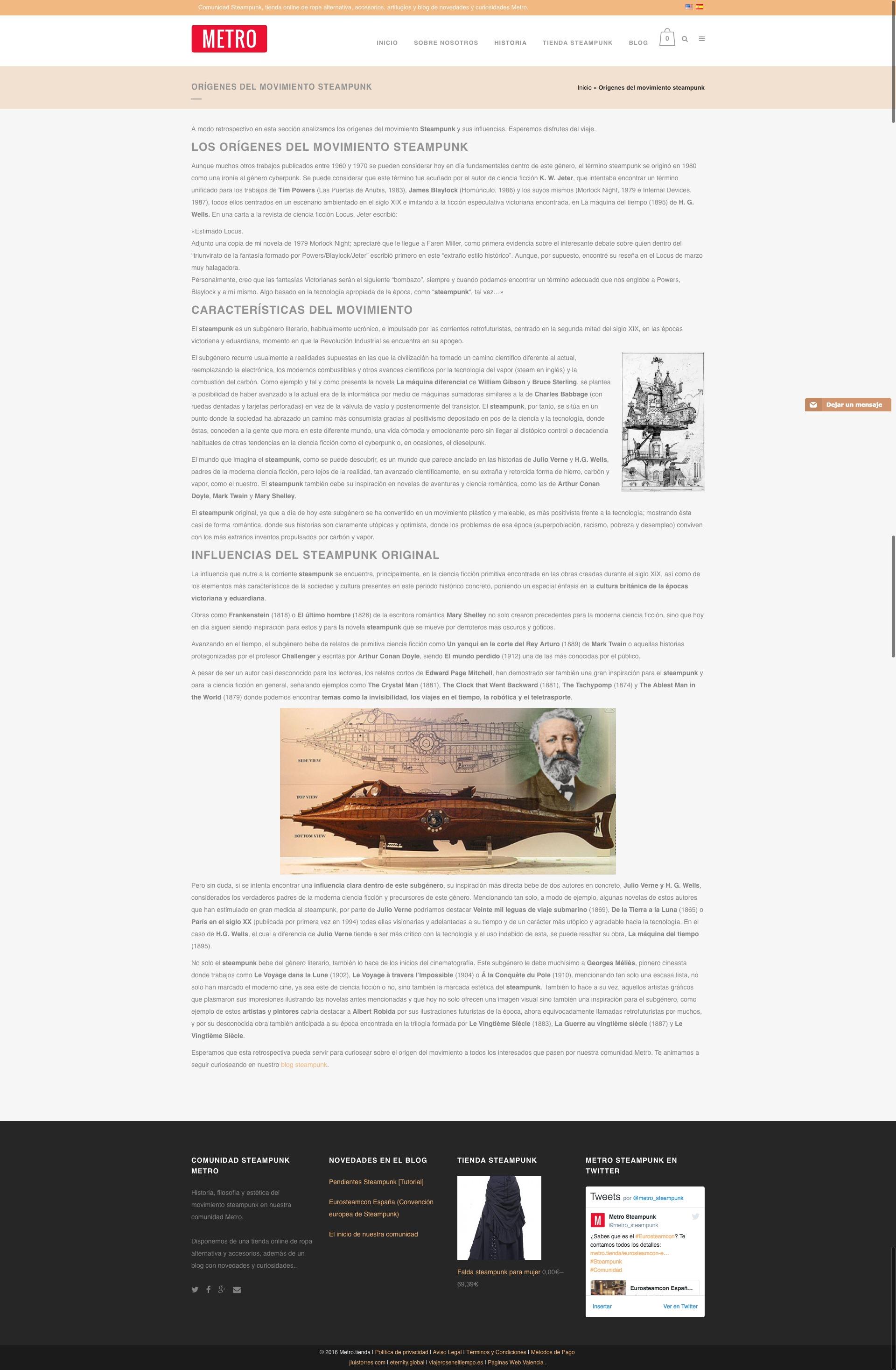 proyecto-diseno-web-freelance-tienda-online-metro-tienda-jose-luis-torres-01