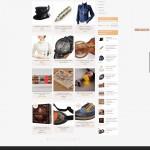 proyecto-diseno-web-freelance-tienda-online-metro-tienda-jose-luis-torres-02