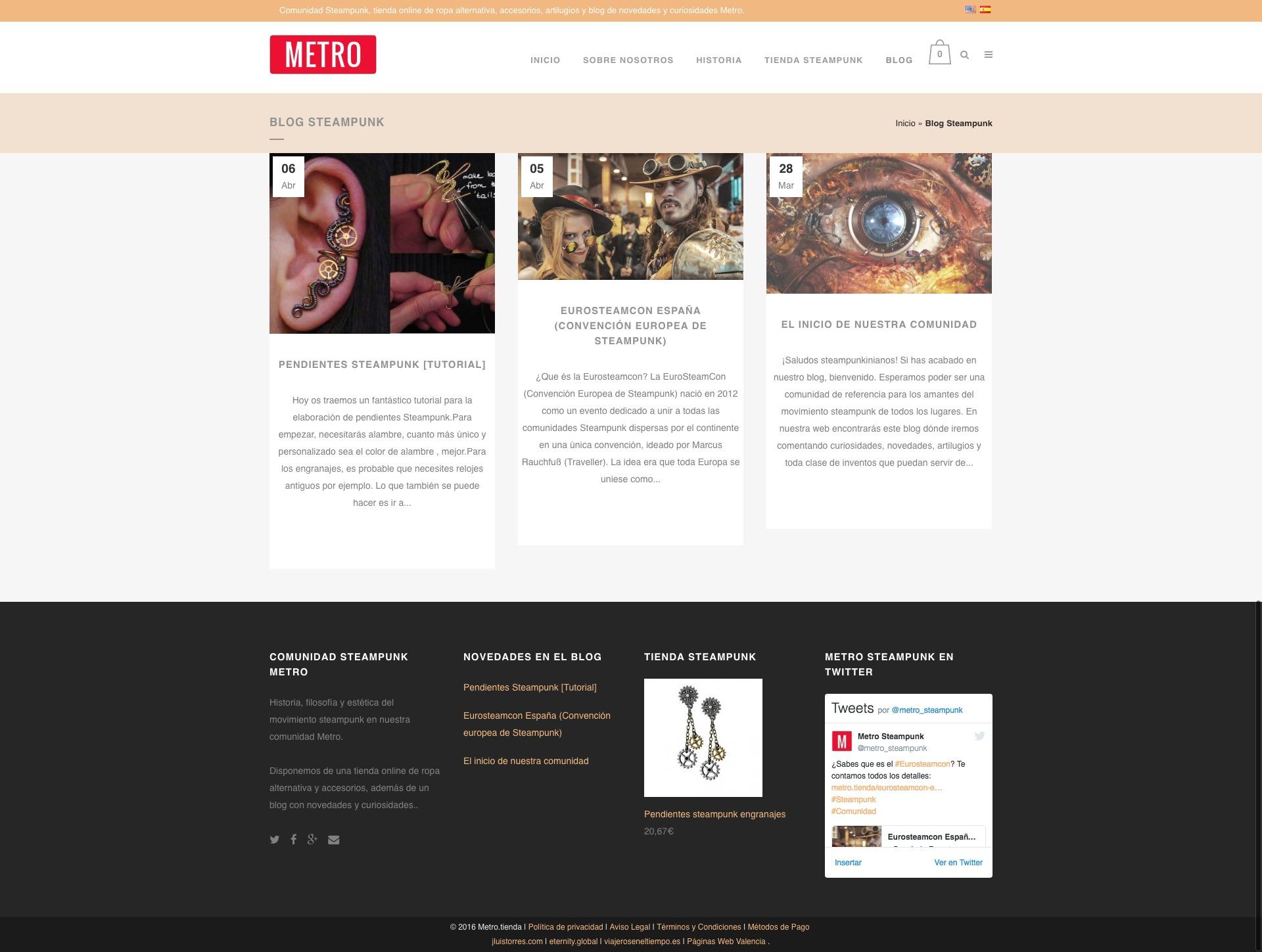 proyecto-diseno-web-freelance-tienda-online-metro-tienda-jose-luis-torres-03