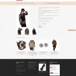 proyecto-diseno-web-freelance-tienda-online-metro-tienda-jose-luis-torres-05