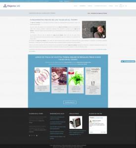 proyecto-diseno-web-viajeros-en-el-tiempo-disenador-freelance-valencia-jose-luis-torres-02