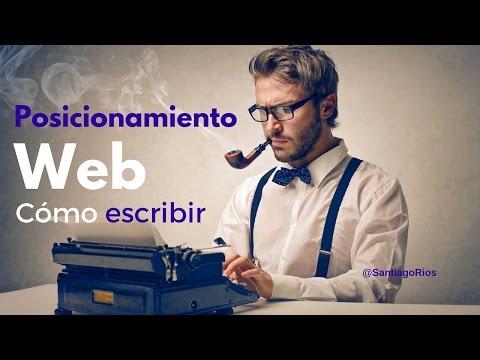 posicionamiento-web-seo-como-escribir-para-google