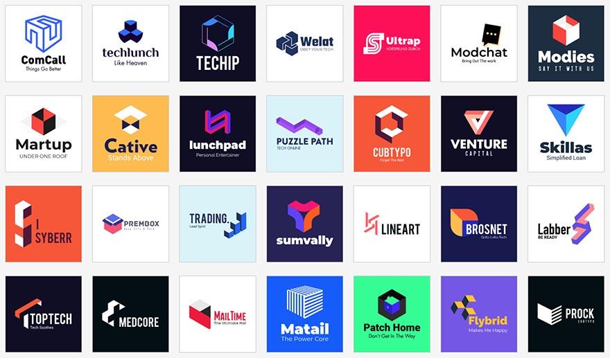 creador-de-logotipos-para-youtube